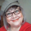 Нина, 61, г.Астрахань