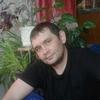 ден, 35, г.Курган
