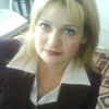 Наташа, 41, г.Покровск
