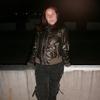 НИНА, 29, г.Возжаевка