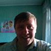 Юрий, 46, г.Бабынино