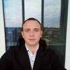 Глеб Безлюдных, 25, г.Славянск-на-Кубани
