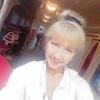 Алина, 40, г.Омск