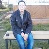 Вячеслав, 45, г.Улан-Удэ