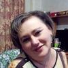 Инна, 19, г.Архангельск