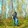 Антон, 32, г.Набережные Челны