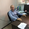 Дмитрий, 39, г.Болохово