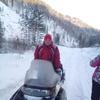Ирина, 40, г.Таштып