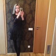 Анна 33 Таллин