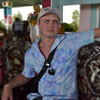 Павел, 34, г.Великий Устюг