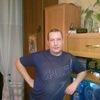 Дмитрий, 35, г.Коряжма