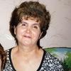 Роза, 64, г.Морки