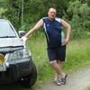 Алексей, 36, г.Абаза