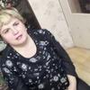 Наталья, 45, г.Красноармейск