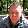 Олег, 52, г.Пермь