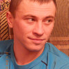 Сергей, 31, г.Новомосковск