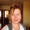 Ирина, 54, г.Нижний Новгород
