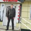 Олег, 44, г.Рубцовск