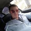 Саня, 30, г.Иваново