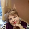 Елена Матросова, 44, г.Гусев