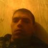 алексей остапенко, 27, г.Канск