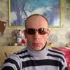 ОЛЕГ АНДРЕЕВ, 42, г.Сосновоборск (Красноярский край)