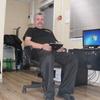 алекс, 52, г.Богучар