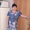 ИРИНА, 61, г.Увельский