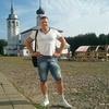 Антон, 40, г.Казань