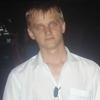 Kuznec, 30, г.Ипатово