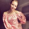 Дарья, 18, г.Смоленск