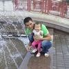 Юрий, 34, г.Лагань