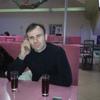 Имед, 37, г.Волгоград