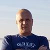 Александер, 50, г.Обнинск