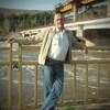 АЛЕКСАНДР, 58, г.Ачинск