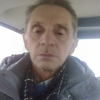 виталий, 63, г.Ейск