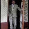 Евгений, 48, г.Камень-на-Оби