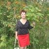 Лариса, 20, г.Петрозаводск