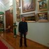 александр, 57, г.Москва
