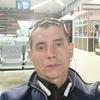 Сергей, 44, г.Карталы