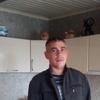 Саша, 38, г.Уссурийск