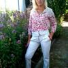 Олеся, 29, г.Северская