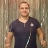 Andrey S, 40, г.Иркутск