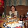 Галина, 64, г.Нижний Тагил