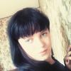 мария, 21, г.Прокопьевск