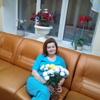 Маргарита, 51, г.Тюмень