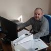 Сергей, 46, г.Арамиль