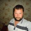Денис, 36, г.Балабаново