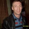 анатолий, 38, г.Кирово-Чепецк