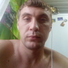Сергей, 29, г.Балашов